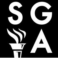 Vanguard University SGA