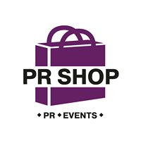 PR Shop Agency