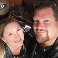 Jim's Motorcycle Service & Sales