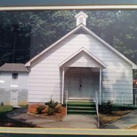 Shiloh Baptist Church - New London, NC