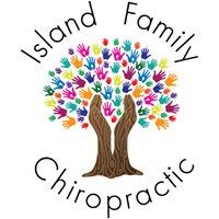 Island Family Chiropractic
