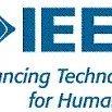 Rama Estudiantil IEEE UDLAP