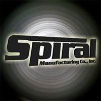Spiral Manufacturing Co.
