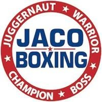Jaco's Boxing + Fitness Gym