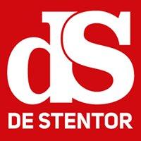 De Stentor Zutphen
