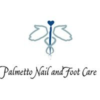 Palmetto Nail and Foot Care