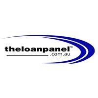 The Loan Panel