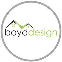 Boyd Design Perth