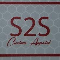 S2S Custom Apparel