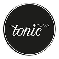 Tonic Yoga