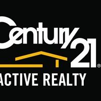 Century 21 Ellenbrook Aveley The Vines