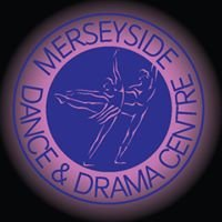 Merseyside Dance and Drama Centre