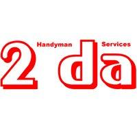 2 da Handyman Services
