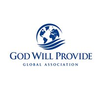 God Will Provide Global Association