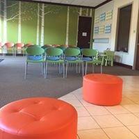 Atlanta Pediatric Therapy