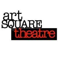 Art Square Theatre