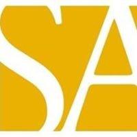 Sabel Adjusters-Public Insurance Adjusters