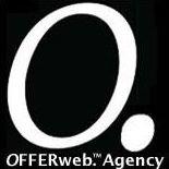 OFFERweb
