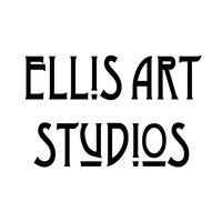 Ellis Art Studios