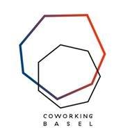 CoworkingBasel