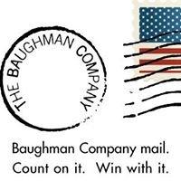 The Baughman Company