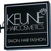 Keune Salon Hair Fashion