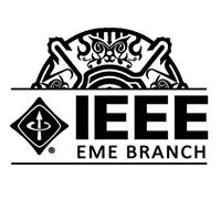 IEEE CEME Student Branch
