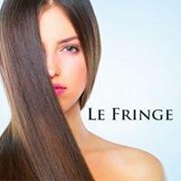 Le Fringe Hair Salon