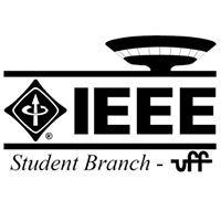 Ramo Estudantil IEEE - UFF