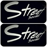 Street Souvlaki - Κατάστημα Σωτήρος Διός