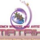 Women Writers and Artists Matrix