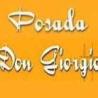 Posada Don Giorgio - Puno