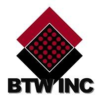 BTW, Inc.