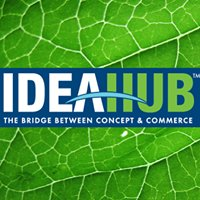 IDEAHUB Port Hope Business Incubator