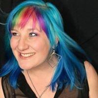 Charlotte Anderson Hair Designs