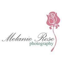 Melanie Rose Photography