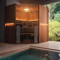 Heal with Heat - Clearlight Infrared Saunas