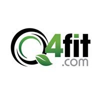 Q4fit.com