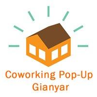Gianyar Coworking