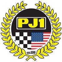 PJ1 Brands