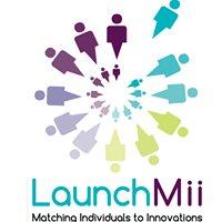 LaunchMii Pty Ltd