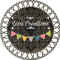 Paper Quilling & Parchment Craft- Liza Creations