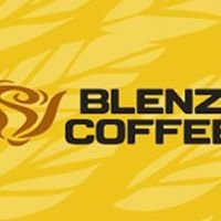 Blenz Coffee Downtown