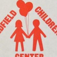 Medfield Children's Center