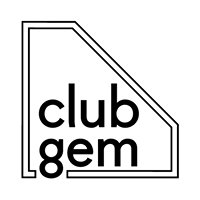 Club Gem