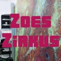 Zoes Zirkus