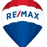 REMAX Service First