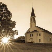 Kendalls Baptist Church