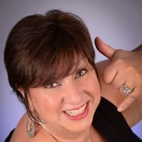 Judy Basso Events