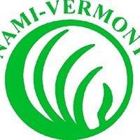 NAMI Vermont
